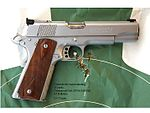 Tenring Custom Colt 02.jpg