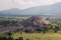 Teotihuacán, Wiki Loves Pyramids 2015 099.jpg