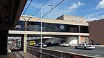 Terminal B footbridge, PHL.jpg