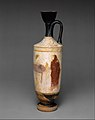 Terracotta lekythos (oil flask) MET DT11953.jpg