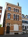 Tervuren Brusselsesteenweg 96 - 218124 - onroerenderfgoed.jpg