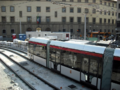 Test of tramway of Florence 4.png