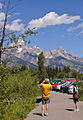 Teton Glacier, Grand Teton National Park (7712237016).jpg
