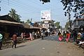Tetulia Road - SH 3 - Machlandapur - North 24 Parganas 2016-12-31 2310.JPG
