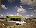 Texaco Service Station (8430971110).jpg