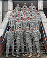 Texas Army, Air Guard battle in 1st joint Best Warrior Competition 130209-Z-XX111-017.jpg