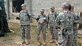 Texas Guardsmen build international relationship through training DVIDS818174.jpg