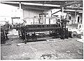 Textielfabriek Paters-Van Haute ^ Duyver (uitbreiding Heemk. Museum) - 350344 - onroerenderfgoed.jpg