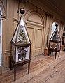 Teylers museum (103) (16025348318).jpg
