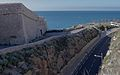 Théatre de la Mer à Sète 03.jpg