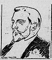 Théodore Steeg - Presse associée 1912.jpg