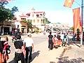 Thị trấn Mộc Châu, Sơn La.jpg