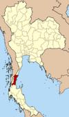 Thailand Chumphon.png