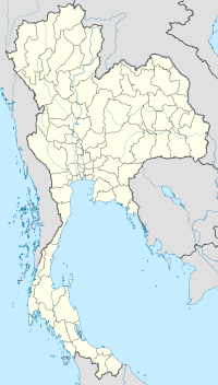 ROI is located in Thailand