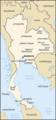 Thailandkaart.png