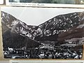 Thalhofblick ca 1900 -5.jpg