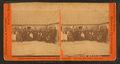 Thanksgiving 1881 E.H.M.C, by Huffman, L. A. (Laton Alton), 1854-1931.png