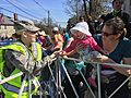 The 104th Fighter Wing Security Forces Serve and Protect at the 120th Boston Marathon 160418-Z-UF872-229.jpg