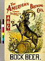 The American Brewing Co's Famous St. Louis ABC Bock Beer.jpg