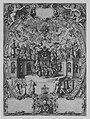 The Apotheosis of Emperor Maximilian II MET MM89286.jpg