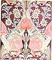 The Australian flora in applied art (1915) (14761563876).jpg