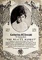 The Beauty Market (1919) - 4.jpg