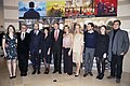 The Berlinale jury with the Emerson family (15879777204).jpg