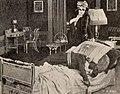 The Better Half (1918) - 1.jpg