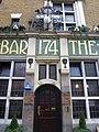 The Black Friar Pub, London (8484538893).jpg