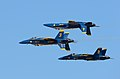 The Blue Angels perform. (13229616204).jpg