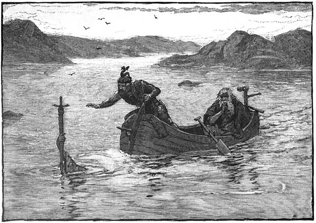 https://upload.wikimedia.org/wikipedia/commons/thumb/0/03/The_Boy_s_King_Arthur-74.jpg/640px-The_Boy_s_King_Arthur-74.jpg