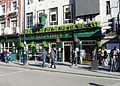 The Brewmaster pub London.JPG