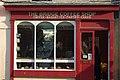 The Bridge Coffee Shop, Pulteney Bridge - geograph.org.uk - 977139.jpg