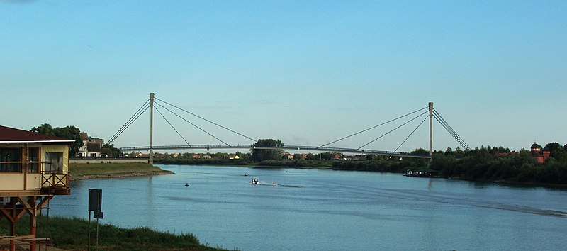 Sava 800px-The_Bridge_of_St_Ireney_above_the_Sava_river