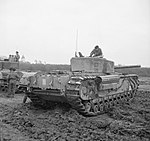 The British Army in the United Kingdom 1939-45 H25510.jpg