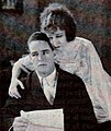 The Cheater Reformed (1921) - 3.jpg