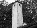 The Chimney BW (28889026892).jpg