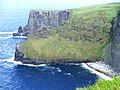The Cliffs of Moher.JPG