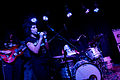 The Coathangers (2015-06-03 22.53.26 by Paul Hudson).jpg
