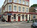 The Colby Arms, Gipsy Hill - geograph.org.uk - 1337003.jpg