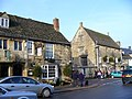 The Cotswold Arms, Burford - geograph.org.uk - 300501.jpg