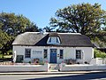 The Cottage Swellendam.JPG