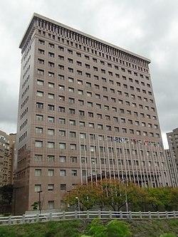 領事館 台湾
