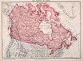 The Dominion of Canada.jpg