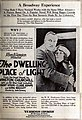 The Dwelling Place of Light (1920) - 6.jpg