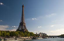 The Eiffel Tower August 15, 2011 N02.jpg