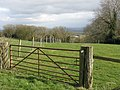 The Footpath Continues - geograph.org.uk - 1200768.jpg