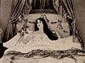 The Forbidden Woman (1920) - 2.jpg