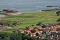 The Glen Golf Course - geograph.org.uk - 916224.jpg