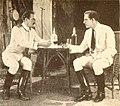 The Great Impersonation (1921) - Kirkwood.jpg